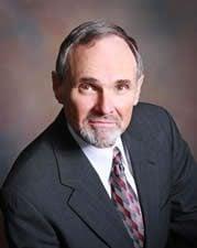 Adventist® Lawyer : Listings